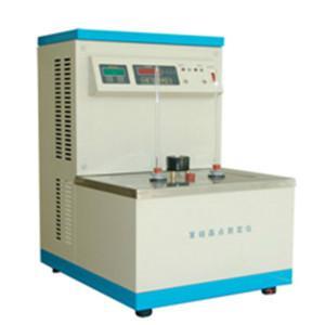 供应JZ-E303型苯结晶点测定仪图片