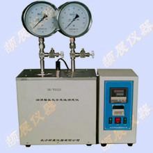 供应润滑脂氧化安定性测定仪图片