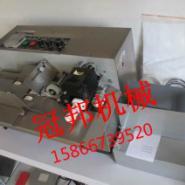 标示机-MY-380F固体墨轮标示机图片