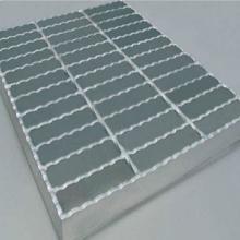 【诚信厂家】丰瑞达热镀锌钢格板,热镀锌钢格栅,重型钢格板