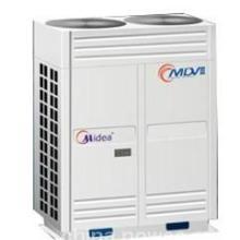 供应西安美的空调销售 美的家用中央空调价格 美的商用中央空调报价 西安美的中央空调厂家直销批发MDVH-V160W/N1批发