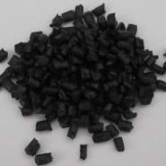日本进口黑色EPS再生颗粒框条图片