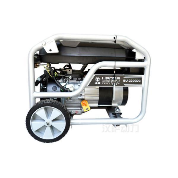供应300柴油发电机