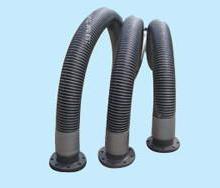供应码头船舶装卸用复合软管
