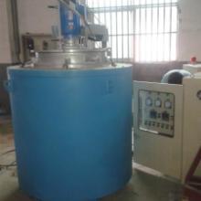 供应450x1000井式氮化炉 450mmx1000m井式氮化炉批发