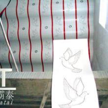 雕刻铝单板-雕花雕刻铝单板-哪里有雕花铝单板幕墙-雕花铝单板幕墙公司-雕花铝单板厂家批发
