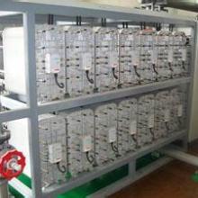 供应EDI高纯水设备/环保节能