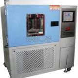 供应阀体高低温箱测试仪HX-622E