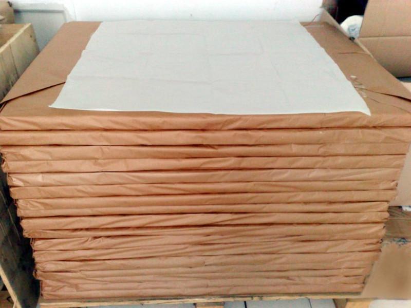 单光牛皮纸厂家,单光牛皮纸销售,单光牛皮纸批发 厂家供应30-40克单光白牛皮纸