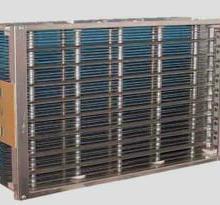 供应PM2.5电子集尘空气净化器、格栅静电集尘器批发