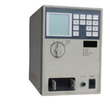 供应USB数据线脉冲热压焊机