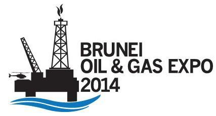 供应东南亚文莱国际石油天然气展