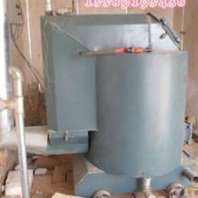 供应养殖取暖设备技术指导
