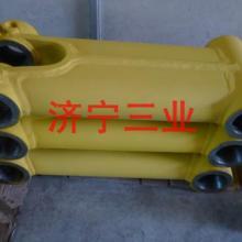 供应小松挖掘机PC300-7大连杆批发
