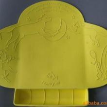 供应摄影器材专用PU护肩垫