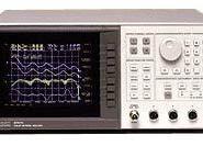 HP8757D标量网络分析仪厂家图片