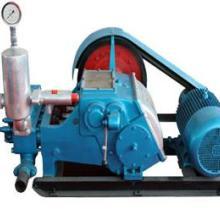 供应BW320型泥浆泵图片