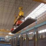 供应山东起重钢坯电磁铁,山东起重钢坯电磁铁价格,山东起重钢坯电磁铁厂