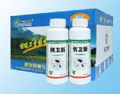 供应番禺区专注白蚁防治公司,番禺区白蚁防治技术最好的公司图片