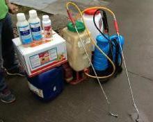 供应防治白蚁药剂的剂型白蚁防治公司,南村白蚁防治咨询热线批发