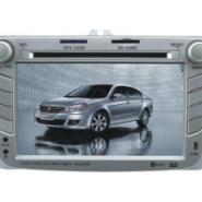 大众朗逸专车专用DVD导航图片