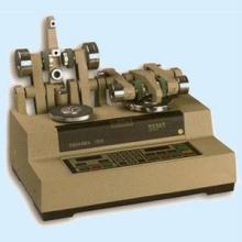 供应耐磨试验机,耐磨机,耐磨试验机生产厂家,耐磨试验机直销