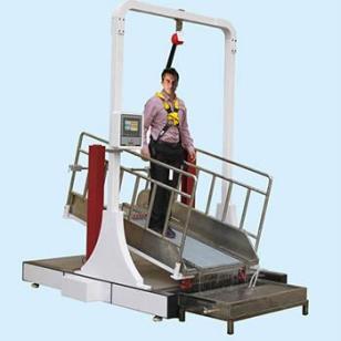 人体性器呈_人体止滑性试验机图片