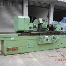 供应北京回收二手内圆磨床,旧机床回收,旧磨床回收批发