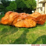 常州夏溪黄蜡石石多少钱图片