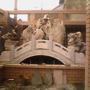 江苏淮安太湖石厂家图片