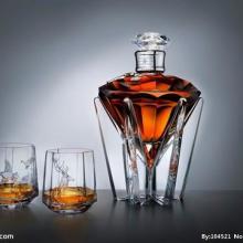 供应珍宝威士忌 JB WHISKY 超低价批发零售