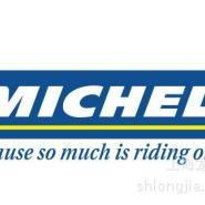 促销米其林汽车轮胎图片