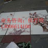 油画彩印机图片