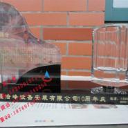 公司4S店开业周年纪念品图片