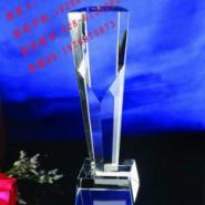 供应成都体育比赛奖杯奖牌定制 水晶奖杯制作 现货水晶奖杯供应