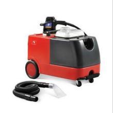 供应GMS-3高美干泡沙发清洗机河肥高美