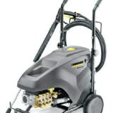 供应德国凯驰洗车机高压清洗机冷水高压清洗机HD6/15-4