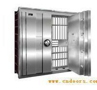 供应甘肃银行安防设备生产厂家供应商