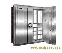 供应甘肃银行安防设备定点生产厂家、甘肃银行安防设备供应商