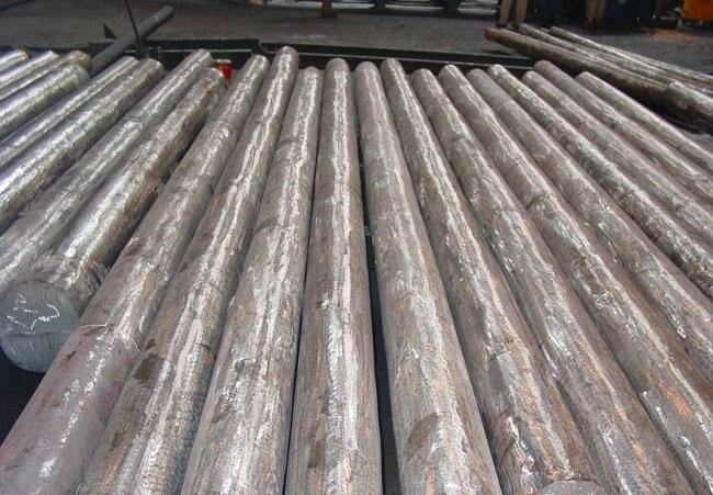供应3cr2w8v冷作模具钢、热作模具钢、无磁模具钢、塑料模具钢