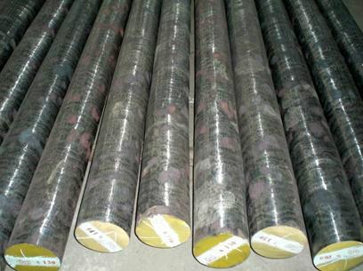 供应4Cr13模具钢长城特钢厂家直销