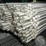 供应20MnCr5用于齿轮、轴类、蜗杆、套筒、摩擦轮等