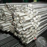 供应310S奥氏体铬镍不锈钢310S性能