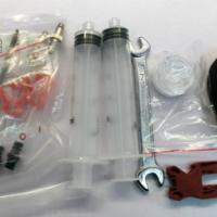 Shimano喜玛诺注油工具