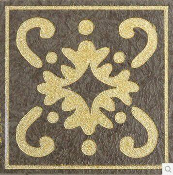 瓷砖花片贴图图片图片