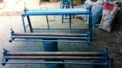 供应山西铁皮机子卷板机,卷板机厂家,卷板机价格