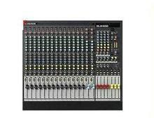 艾伦赫赛GL2400-41616路调音台图片