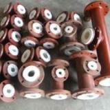内蒙古乌海衬氟管件厂家 内蒙古乌海衬氟管件价格 内蒙古乌海衬氟管供应
