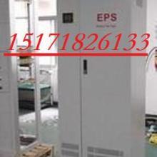 供应TH-XF-55/4数字智能巡检控制装置