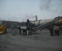 江苏粉煤灰烘干机发展扬州粉煤灰烘干机市场前景大型粉煤灰烘干机生产批发